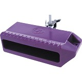 Latin Percussion Guiro [LP1209] - Jam Block